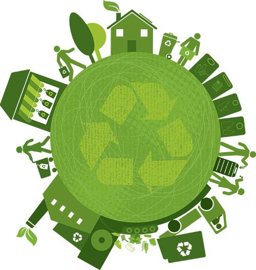 isolconfort-produzione-imballaggi-ecologici