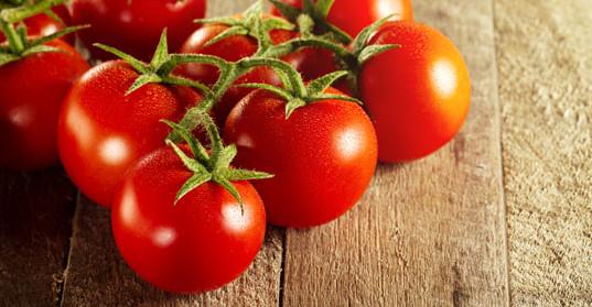 conservare-pomodori