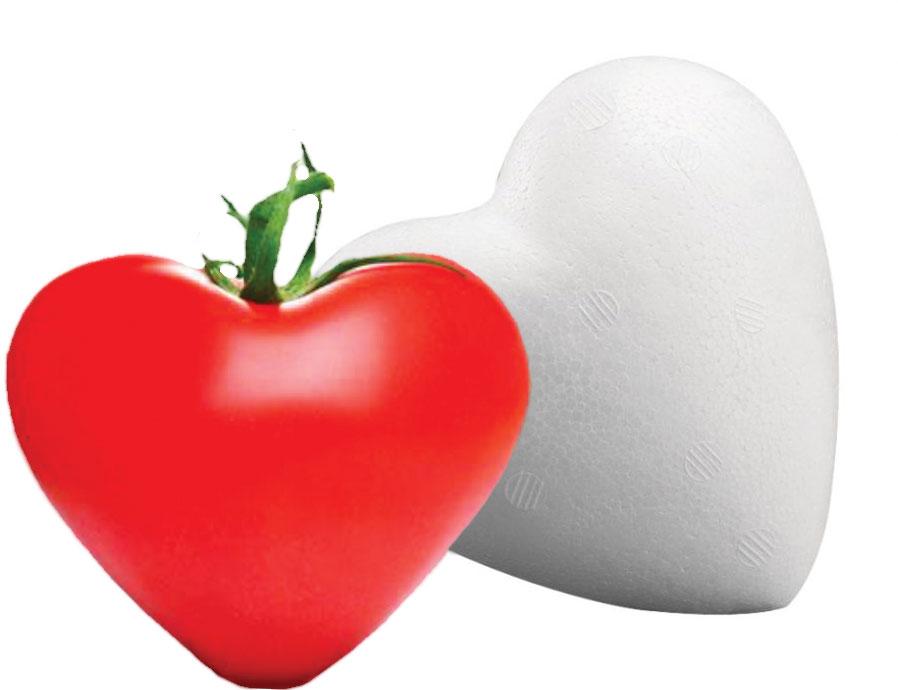 conservazione-pomodori-polistirolo