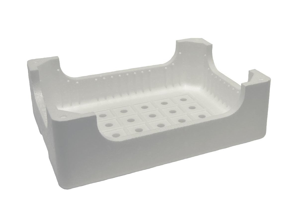 contenitore-in-polistirolo-ortofrutta-isolconfort-orto