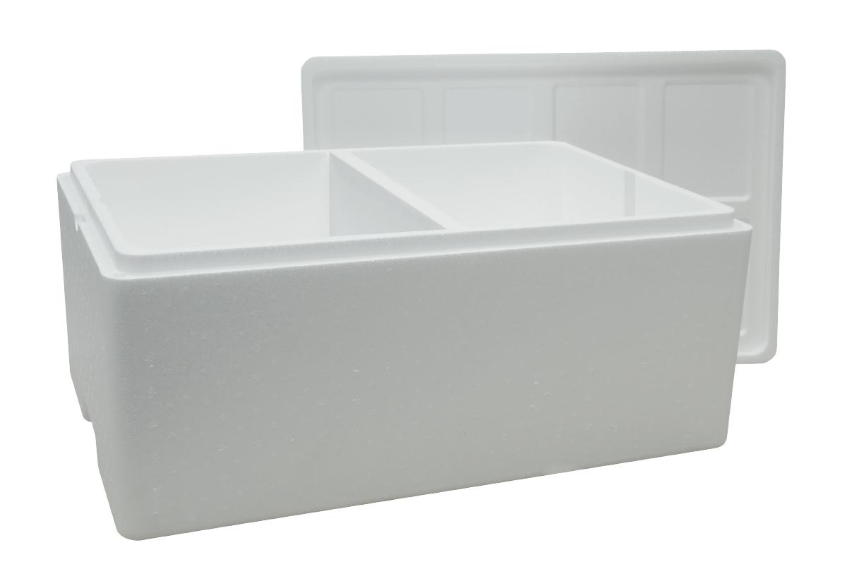 contenitori-termici-per-alimenti-in-polistirolo-isolconfort-cassa-artic-alta-703CASF000103-2