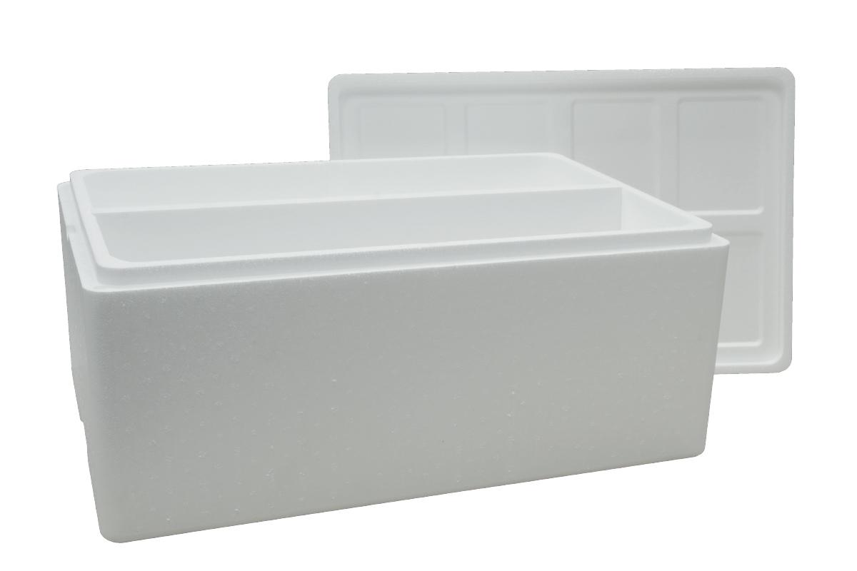 contenitori-termici-per-alimenti-in-polistirolo-isolconfort-cassa-artic-alta-703CASF000103-3