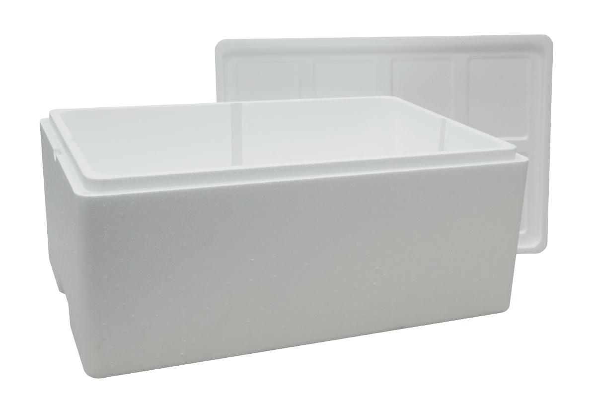 contenitori-termici-per-alimenti-in-polistirolo-isolconfort-cassa-artic-alta-703CASF000103
