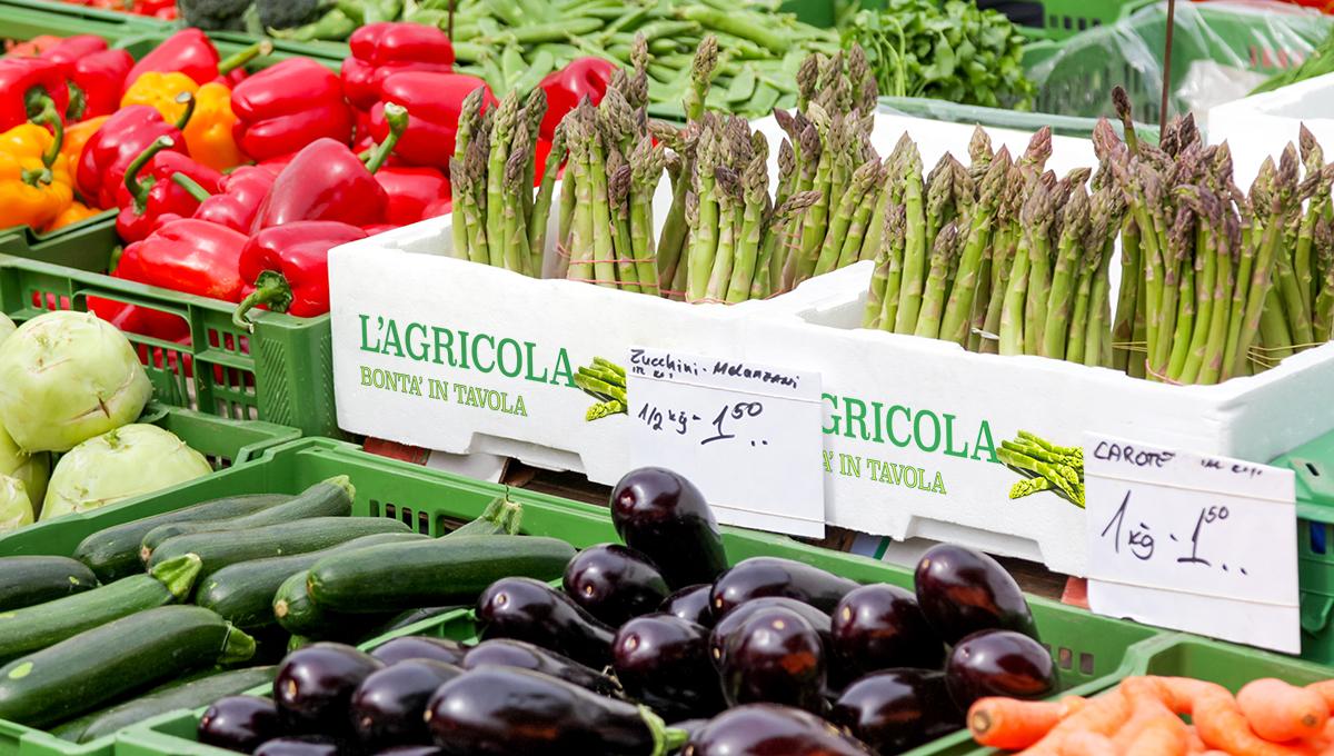 packaging-alimentare-personalizzato-in-polistirolo