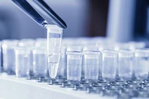 polistirolo per imballaggio industriale mobili elettrodomestici componentistica farmaceutica