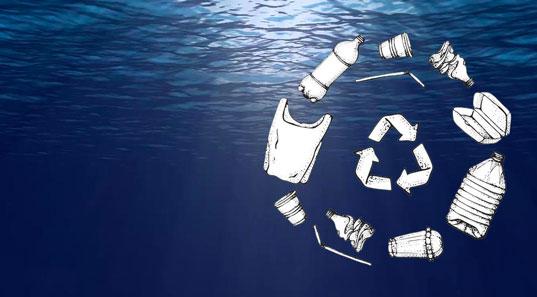 riciclare-o-eliminare-la-plastica-dai-mari